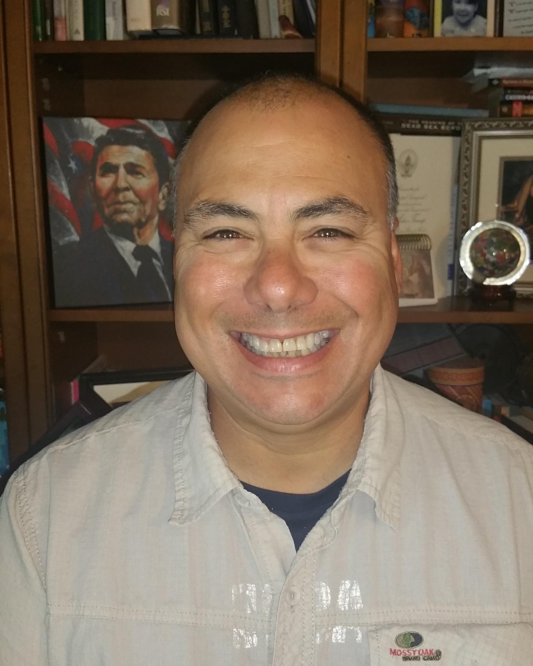 Joseph Patalano