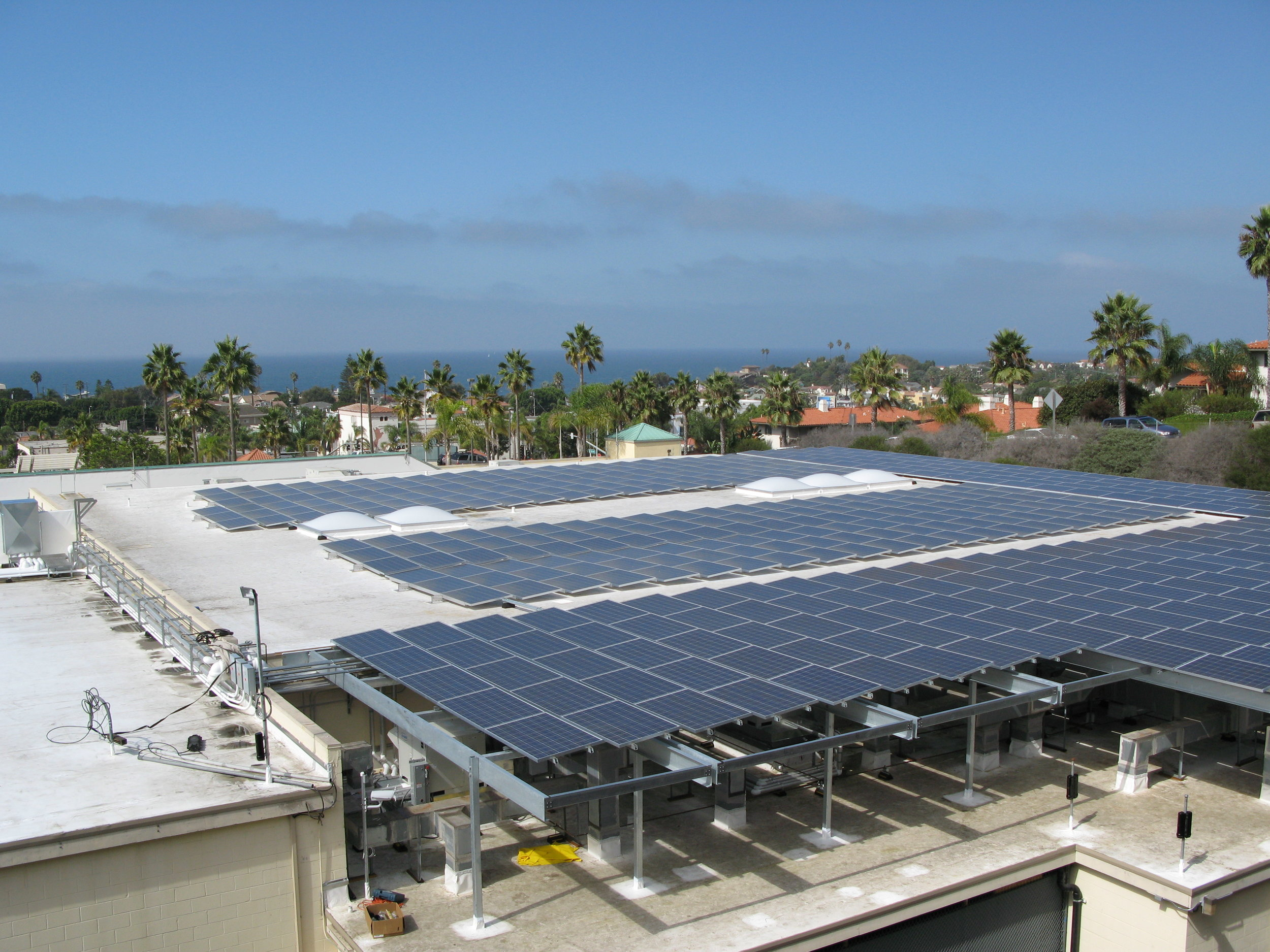 Encinitas Project Solar Panels.jpg