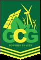 GCG Logo.png