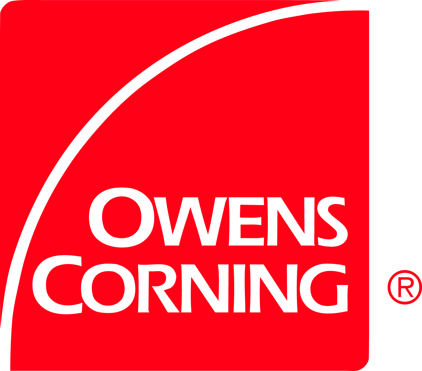 Xnergy is a Proud Installer of Owens Corning Products