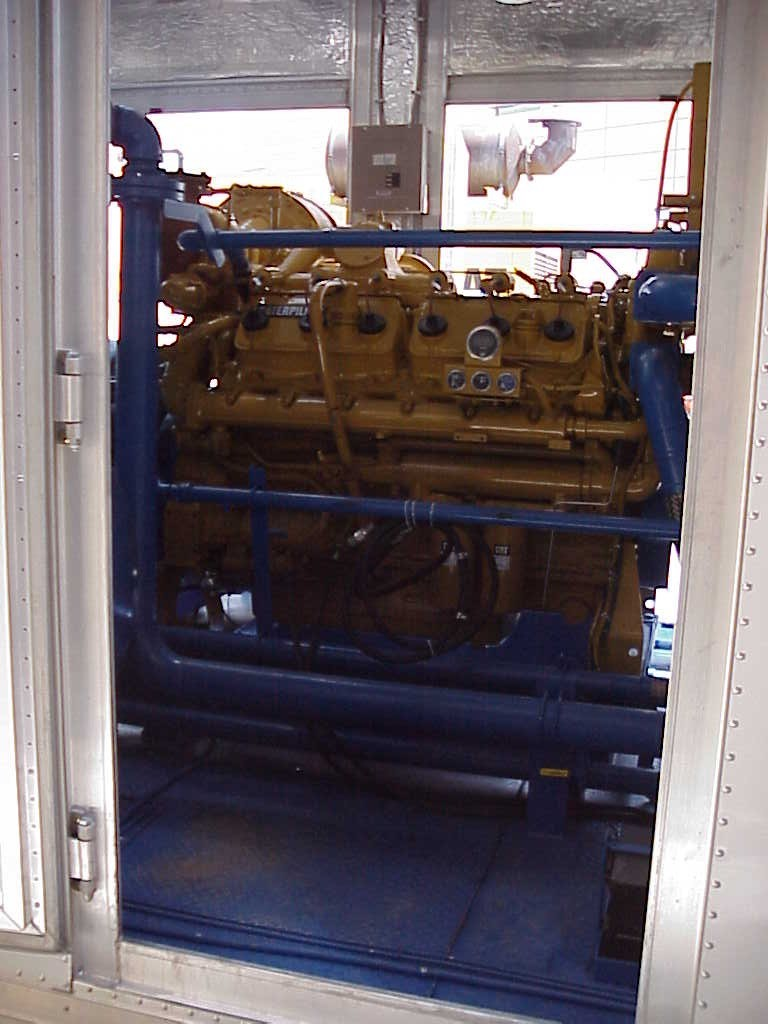 Compressor Engine3 copy.jpg