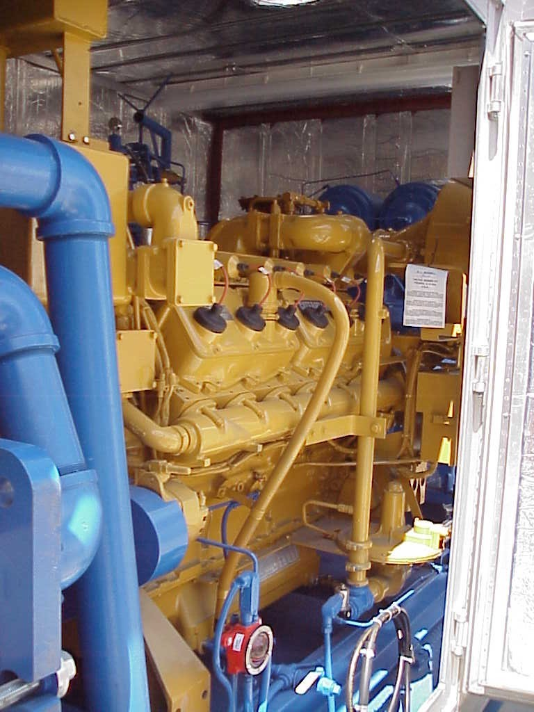 Compressor Engine4 copy.jpg