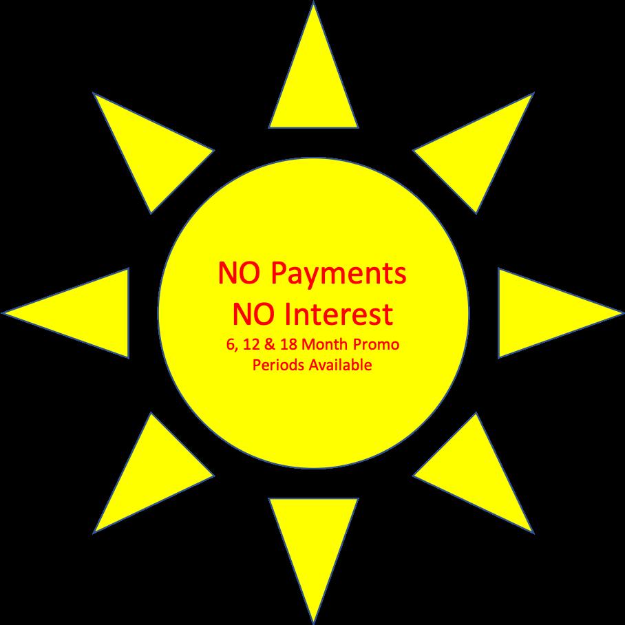 NO NO Sun.png
