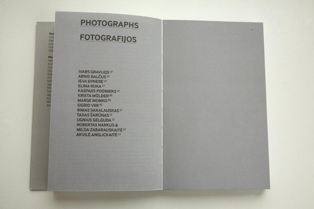 p-86-87.jpg