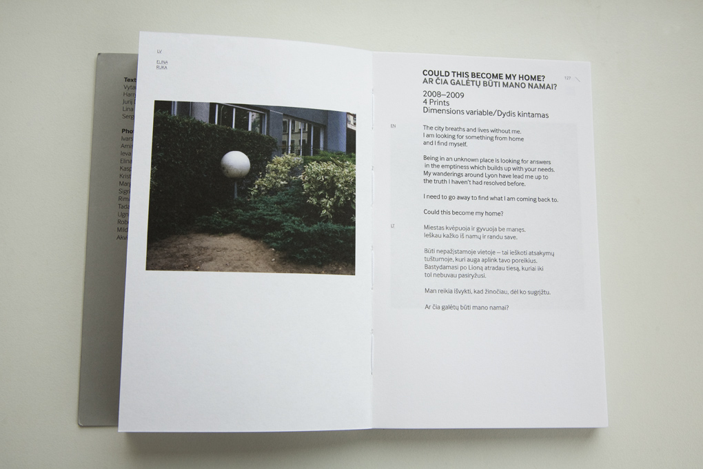 p-126-127.jpg