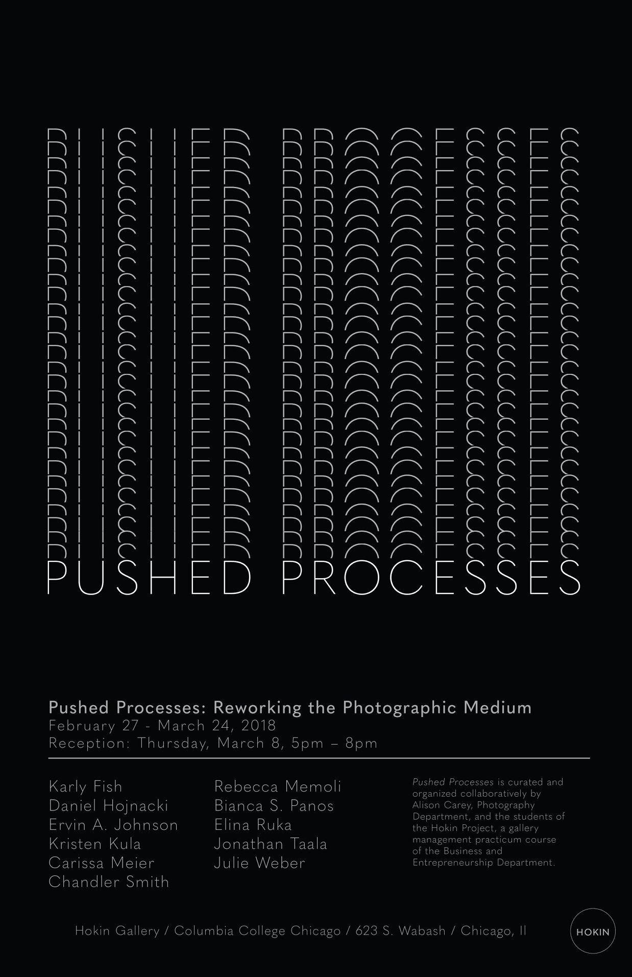 PushedProcesses.jpg