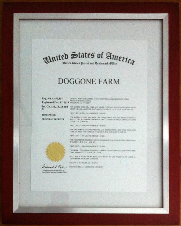 DoggoneFarm Trademark.png