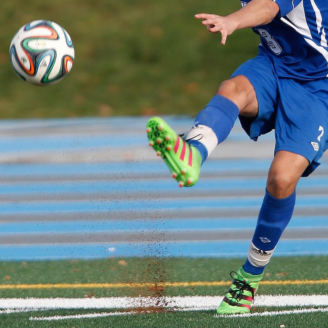 ARPT-knee-ACL-kick.jpg