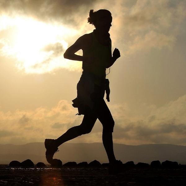 ARPT-runners-knee5.jpg