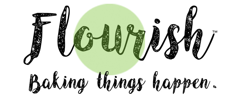 flourish-cannabis-logo.jpg