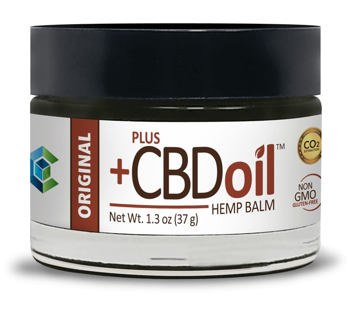 CBD-Oil-Balm-Raw-SKU-21.jpg