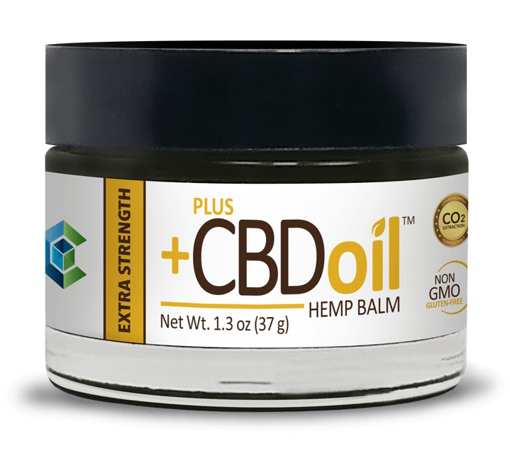 CBD-Oil-Balm-Gold-SKU-108.jpg