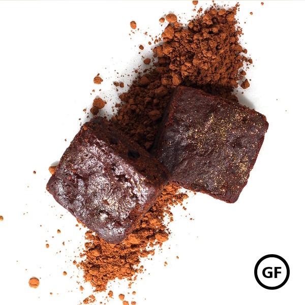date-brownie-gf.jpg