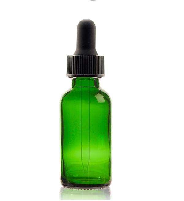 green-tincture-bottle.jpg