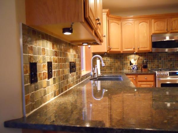 gourmet kitchen2.jpg