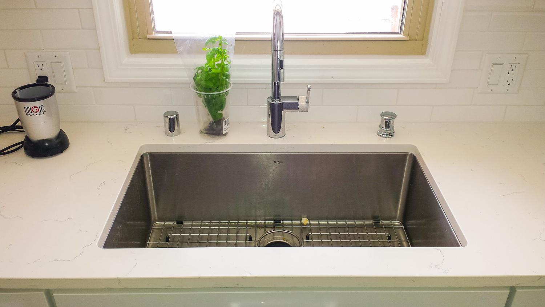 kitchen _sink_web.jpg