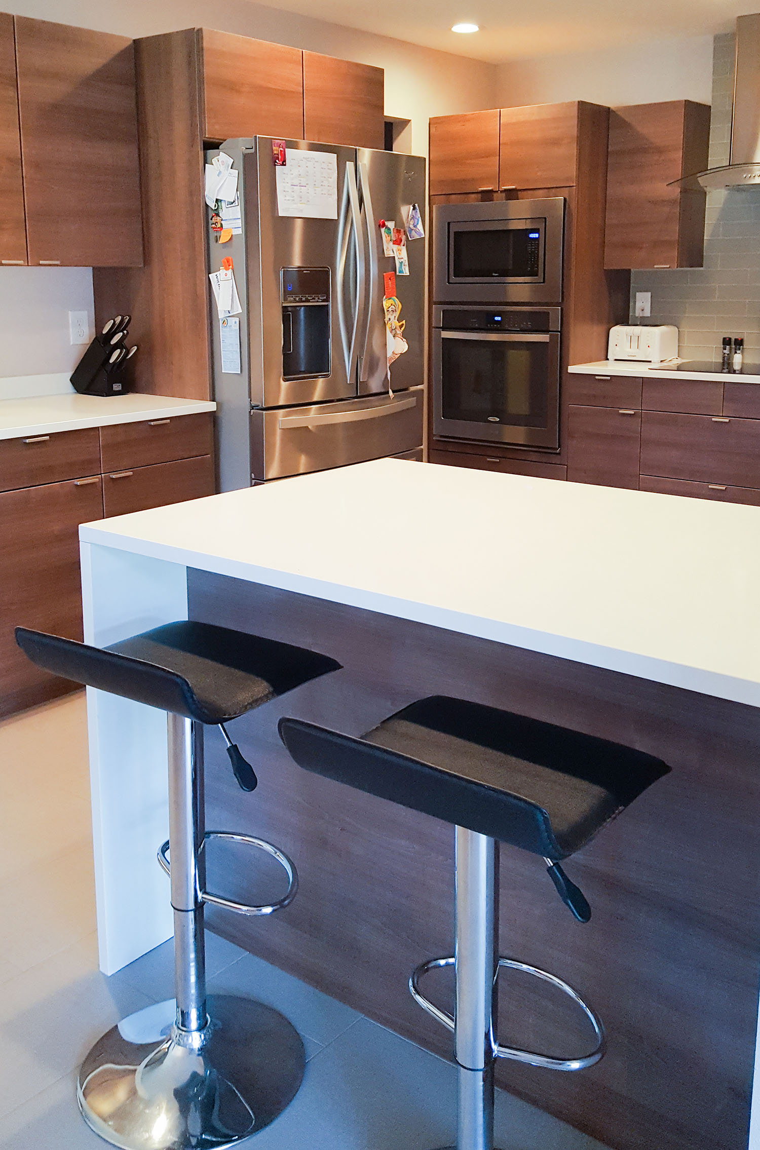 kitchen contemp_web.jpg