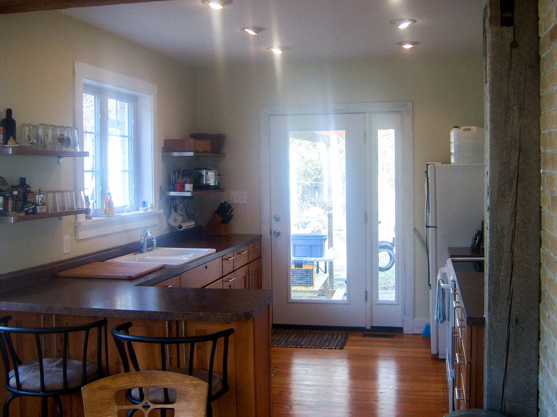 kitchen farmhouse_web.jpg