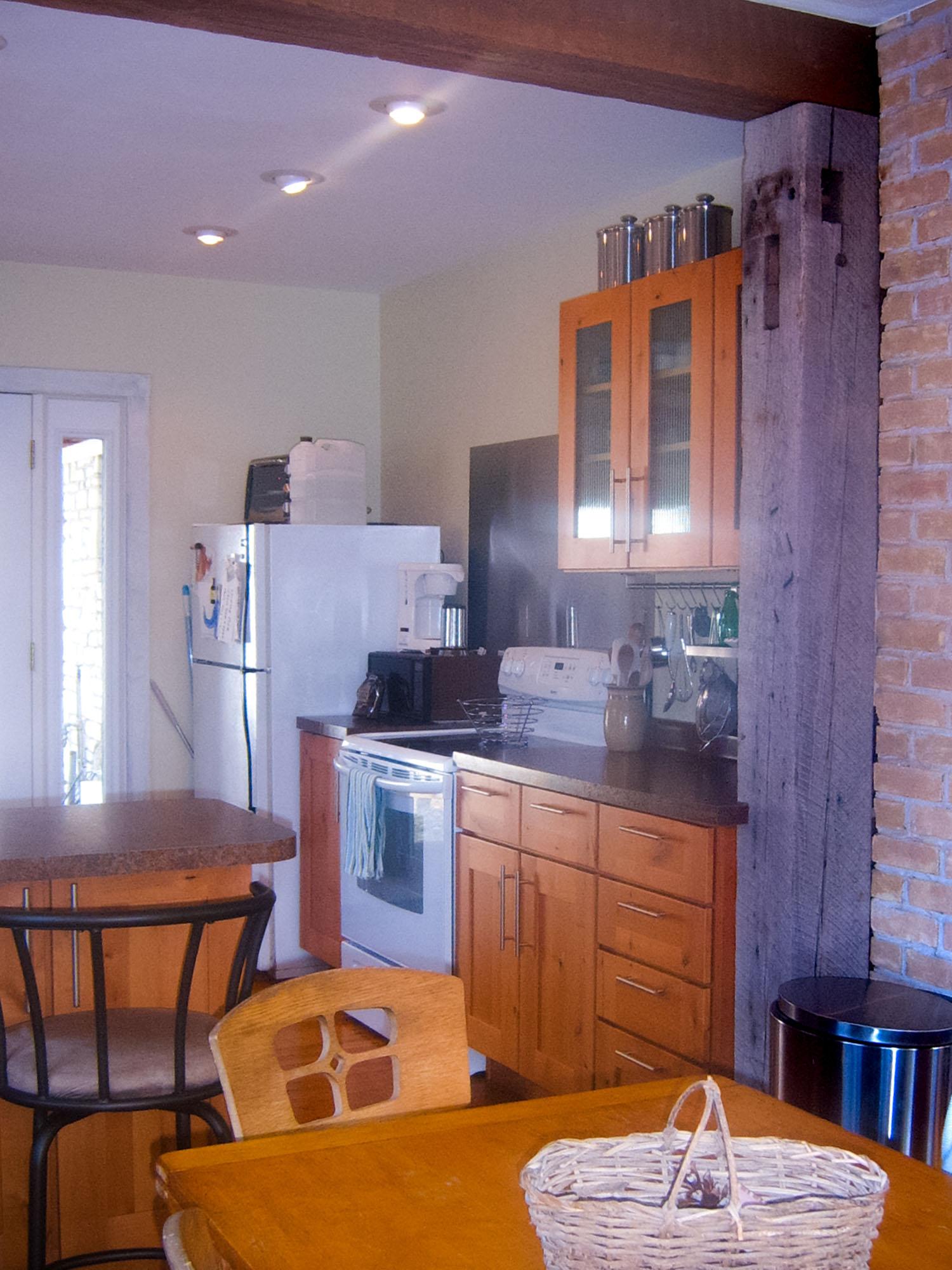 kitchen farmhouse1_web.jpg