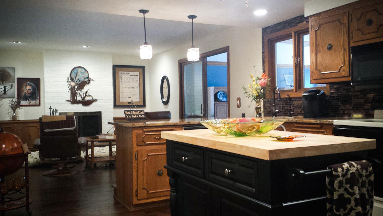kitchen island_web.jpg