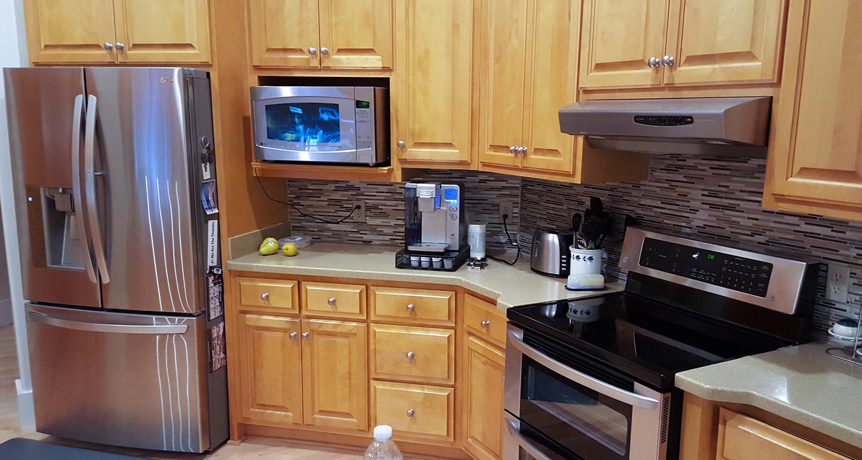 kitchen multihoz backsplash_web.jpg