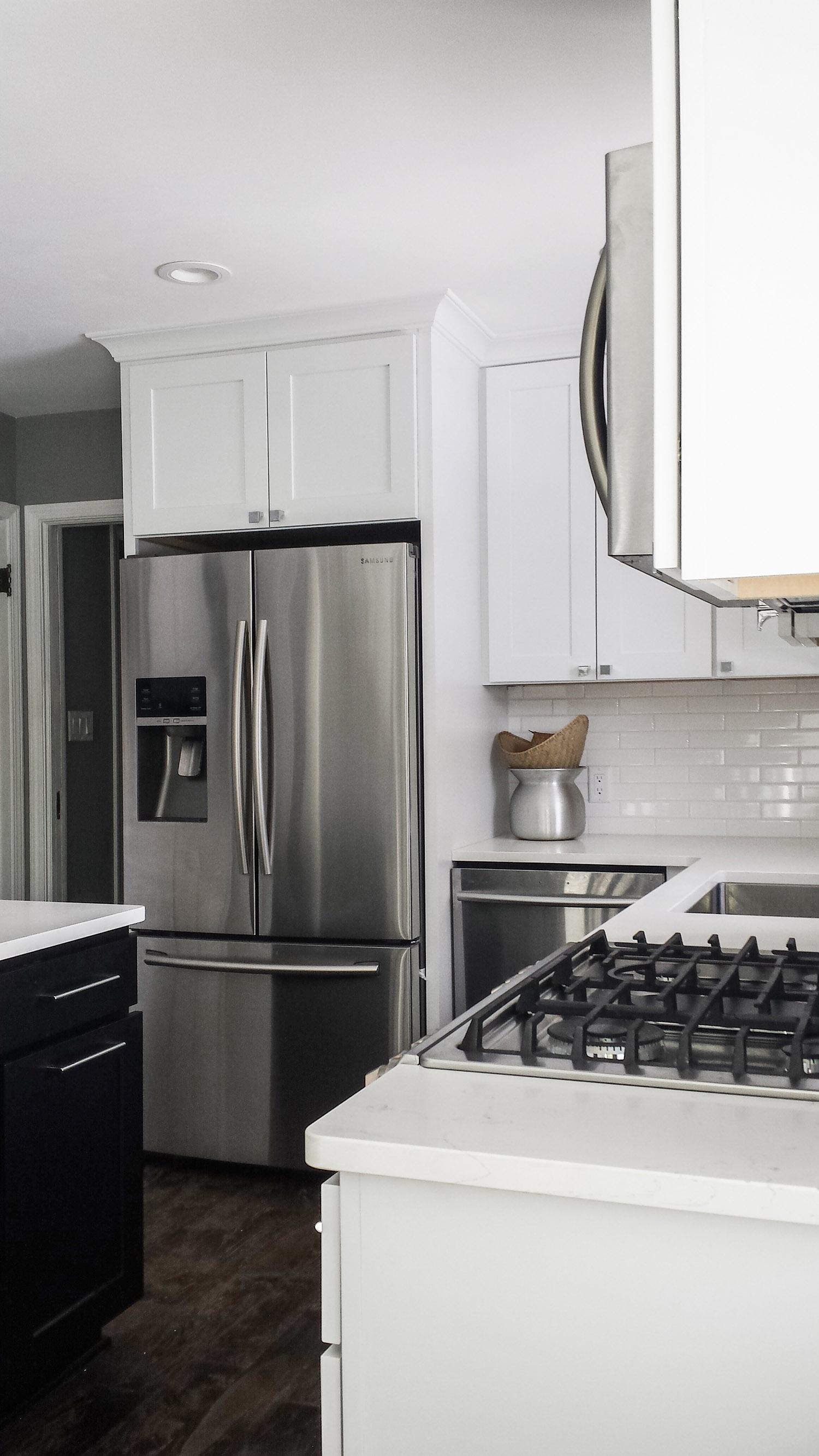 kitchen stainlesswhite3_web.jpg