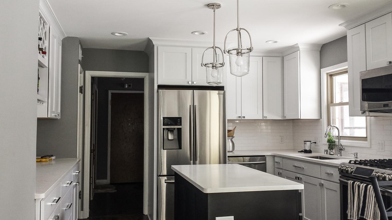 kitchen stainlesswhite9_web.jpg