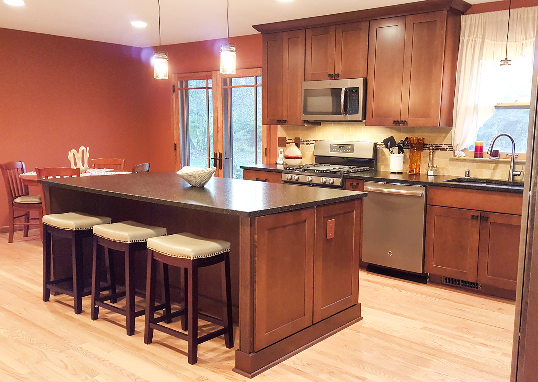 kitchen woodfloor2_web.jpg