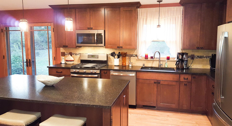 kitchen woodfloor3_web.jpg