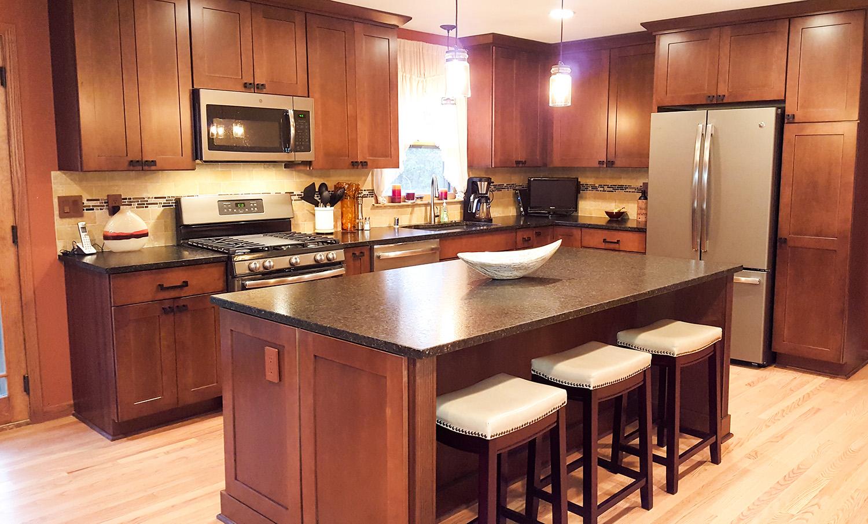kitchen woodfloor4_web.jpg