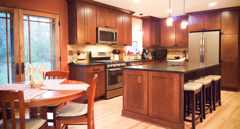 kitchen woodfloor5_web.jpg