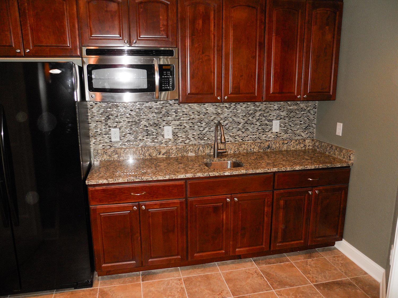 kitchen_dark cabinets_web.jpg