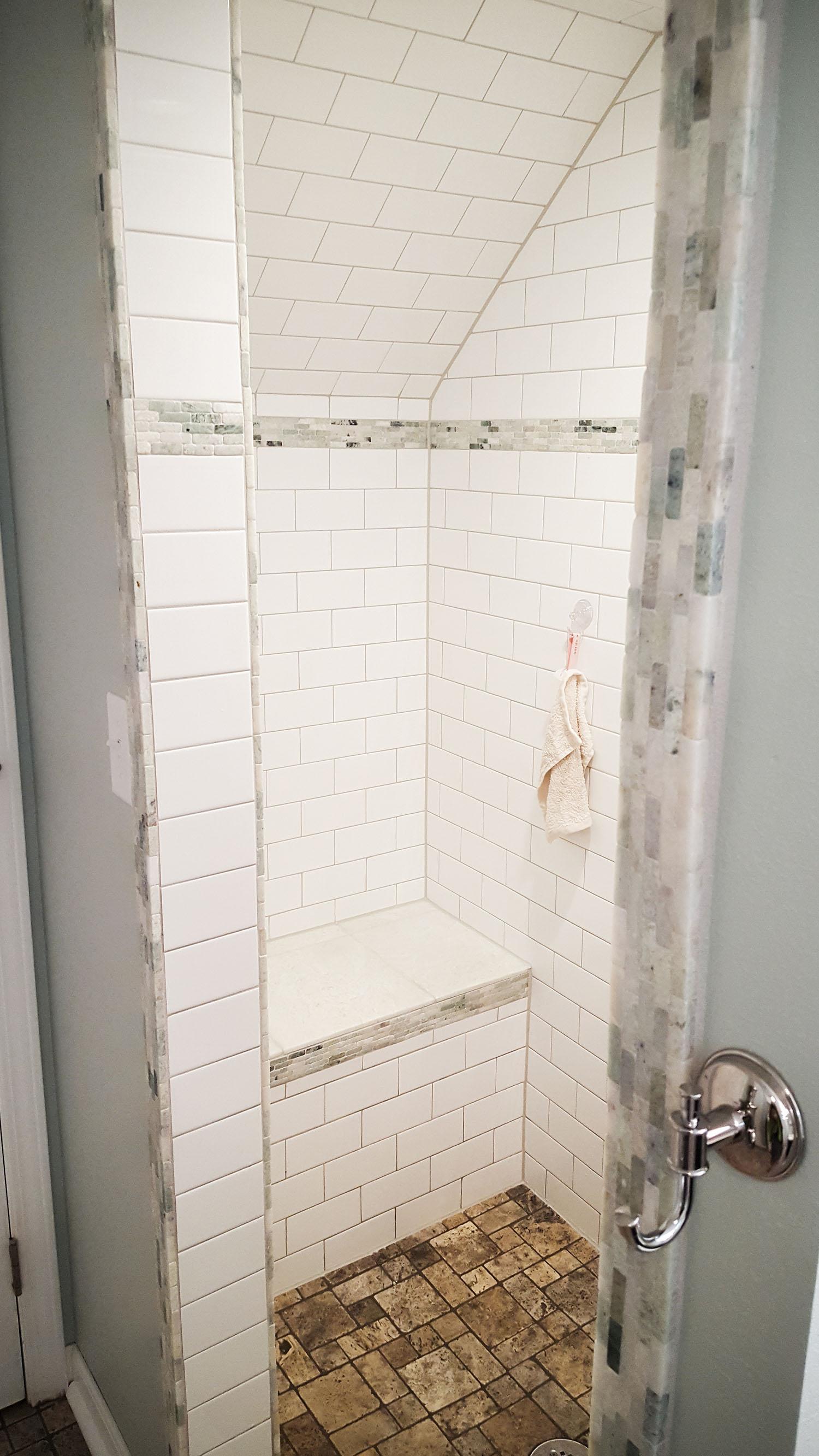 bathroom_tile2_web.jpg