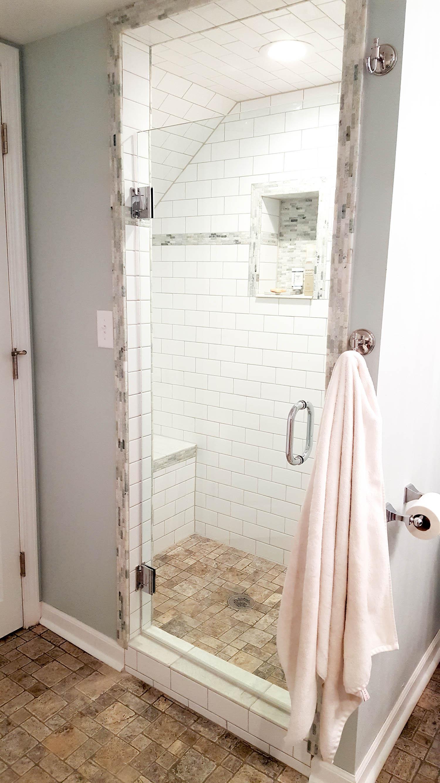 bathroom_tile4_web.jpg