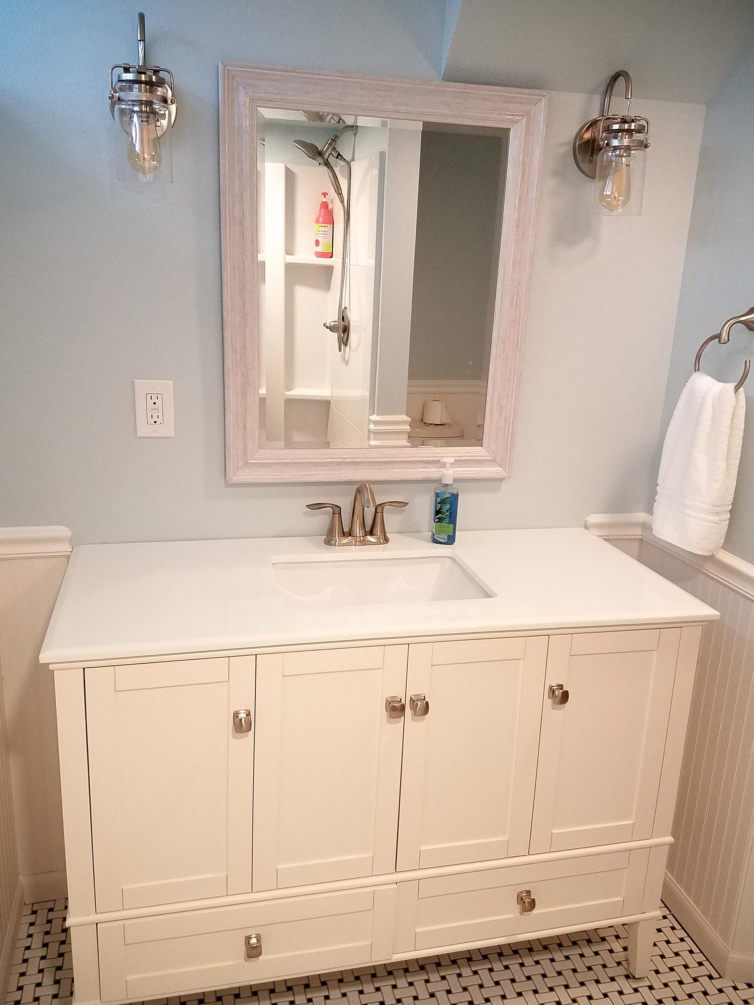 bathroom_whitewainscoat2_web.jpg