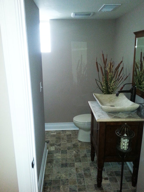 bathroom+bowlsink[1].jpg
