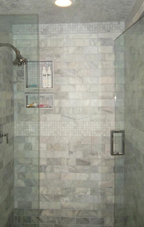 bathrooms+greybrown+shower_web[1].jpg