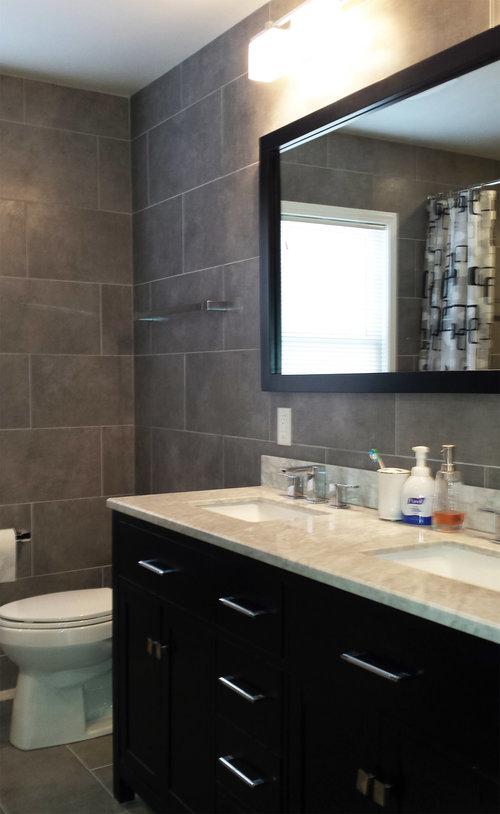 bathroom+2mirror+vanity_web[1].jpg