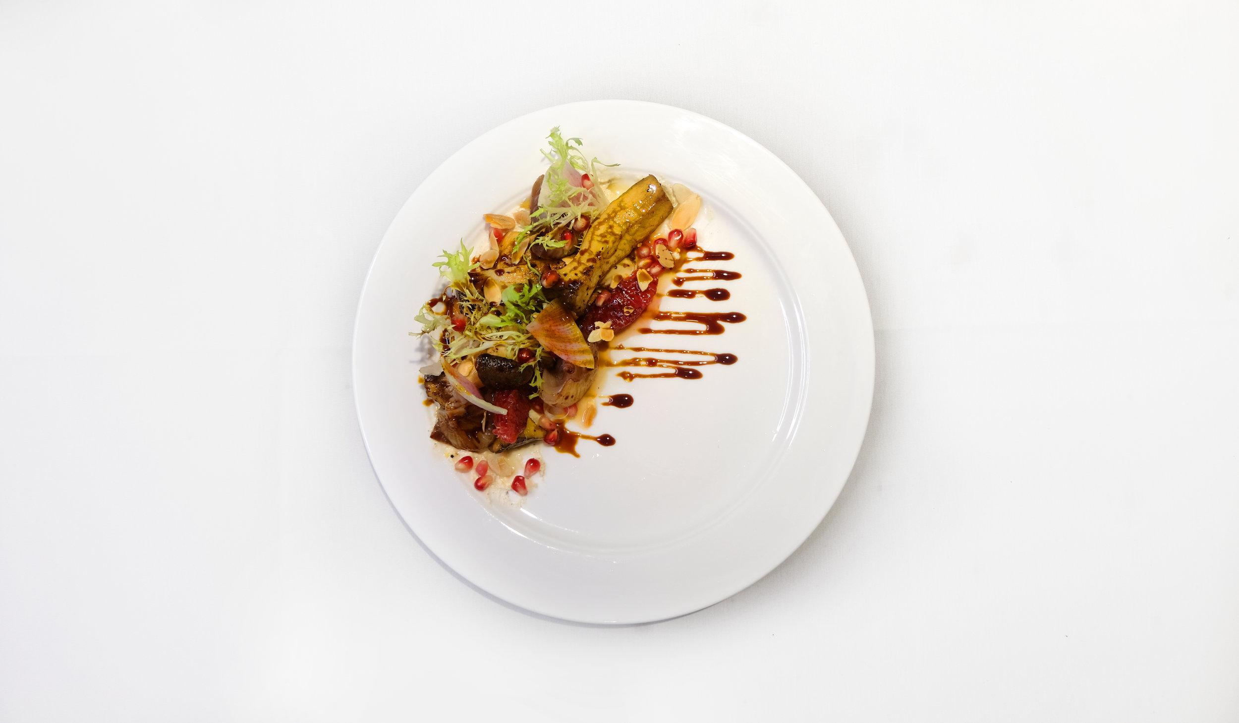 toronto-best-italian-food