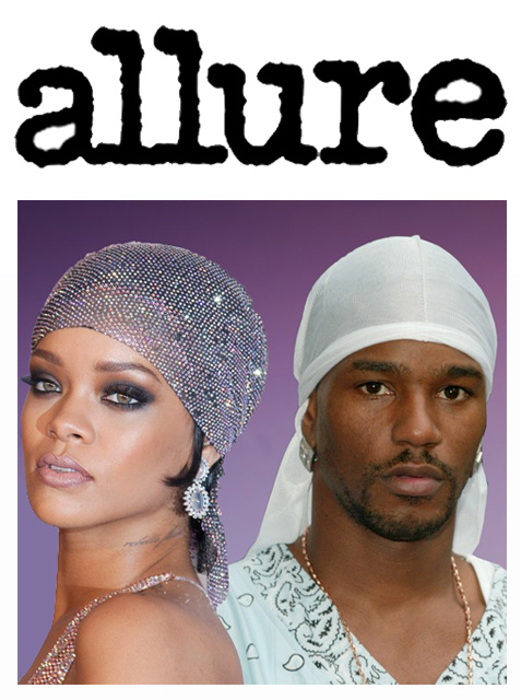 Press ALLURE title + img.jpg