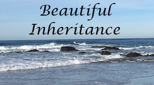 Beautiful Inheritance (002).jpg