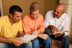 men bible study.jpg