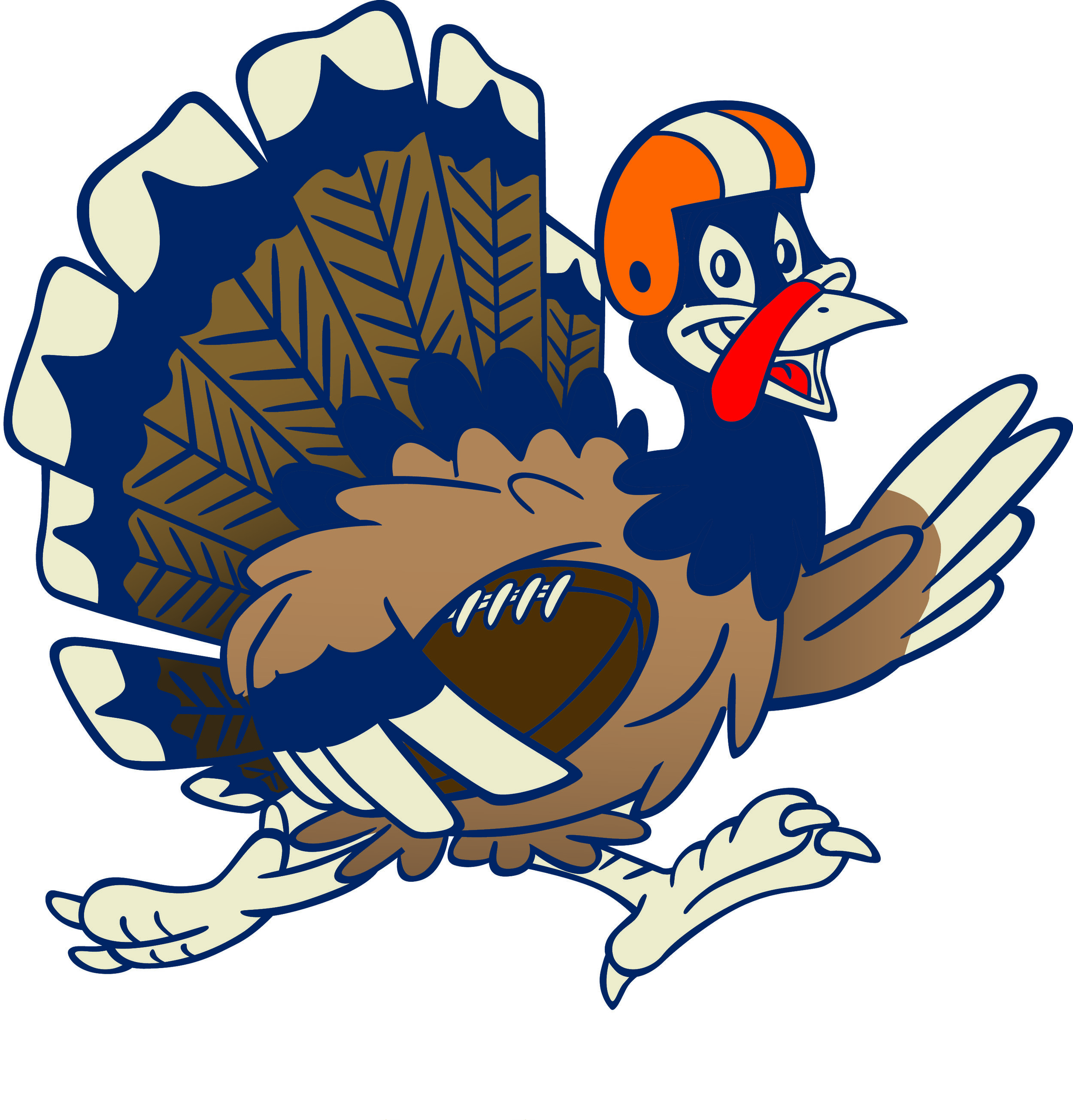 turkey blue copy.jpg
