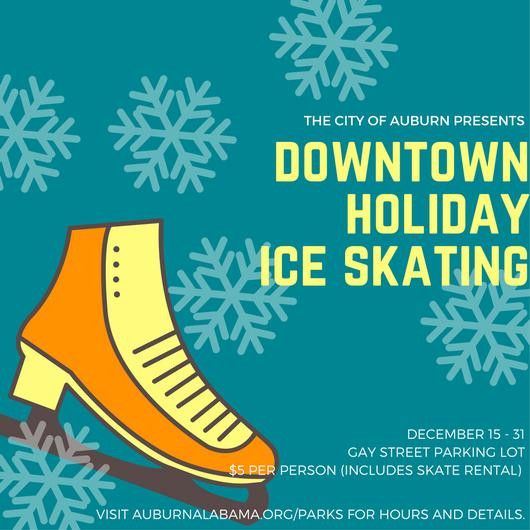 Downtown Holiday Skating Invitation.png