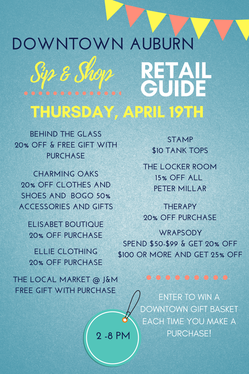 sip and shop flyer (1).png