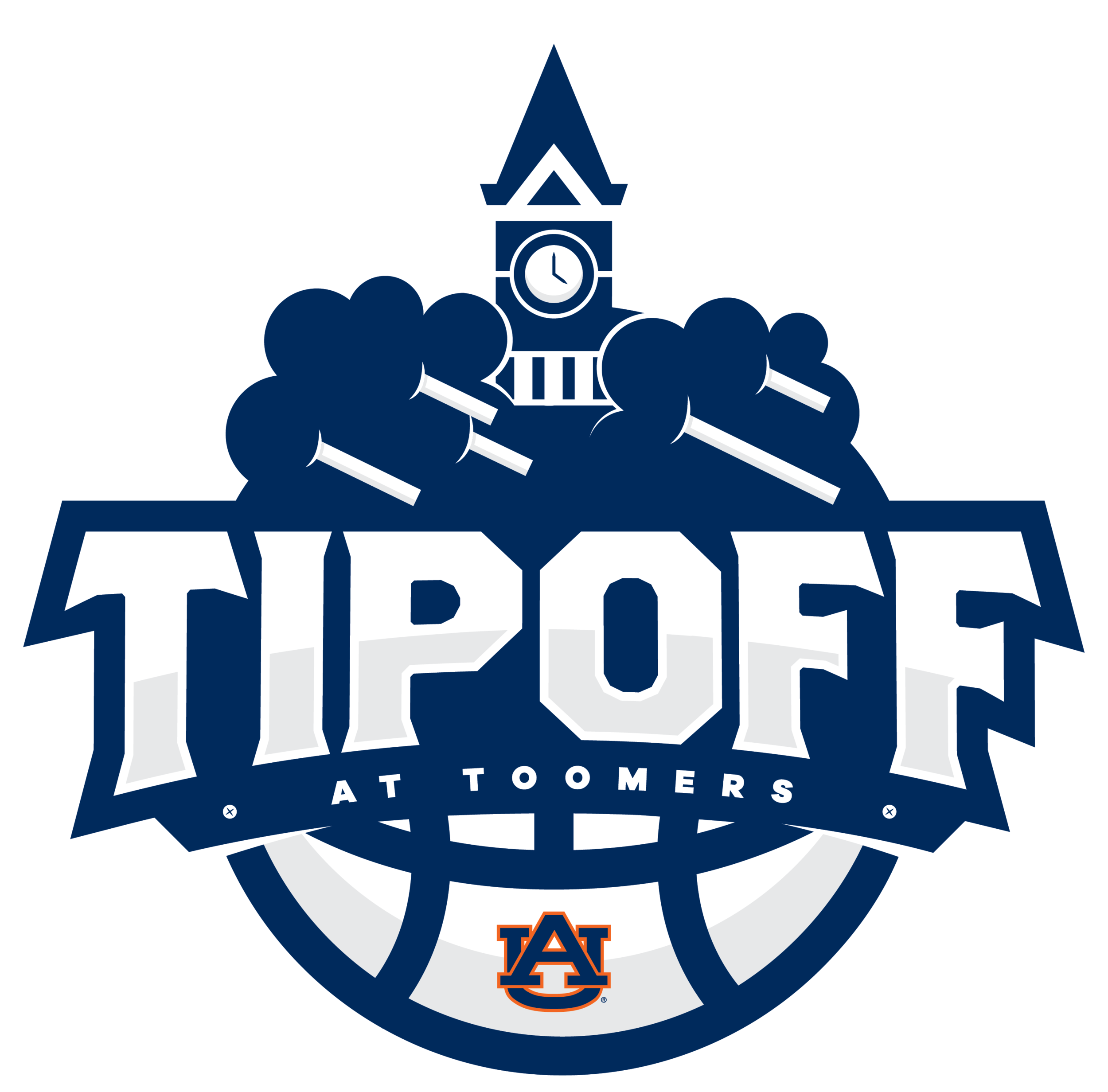 Tipoff at Toomers[7][3].png