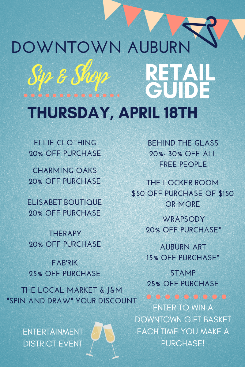 sip and shop flyer (2).png