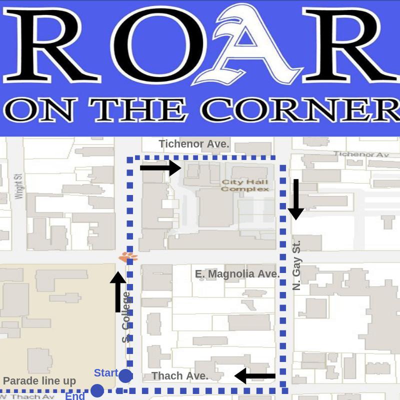 ROARParade (2).png