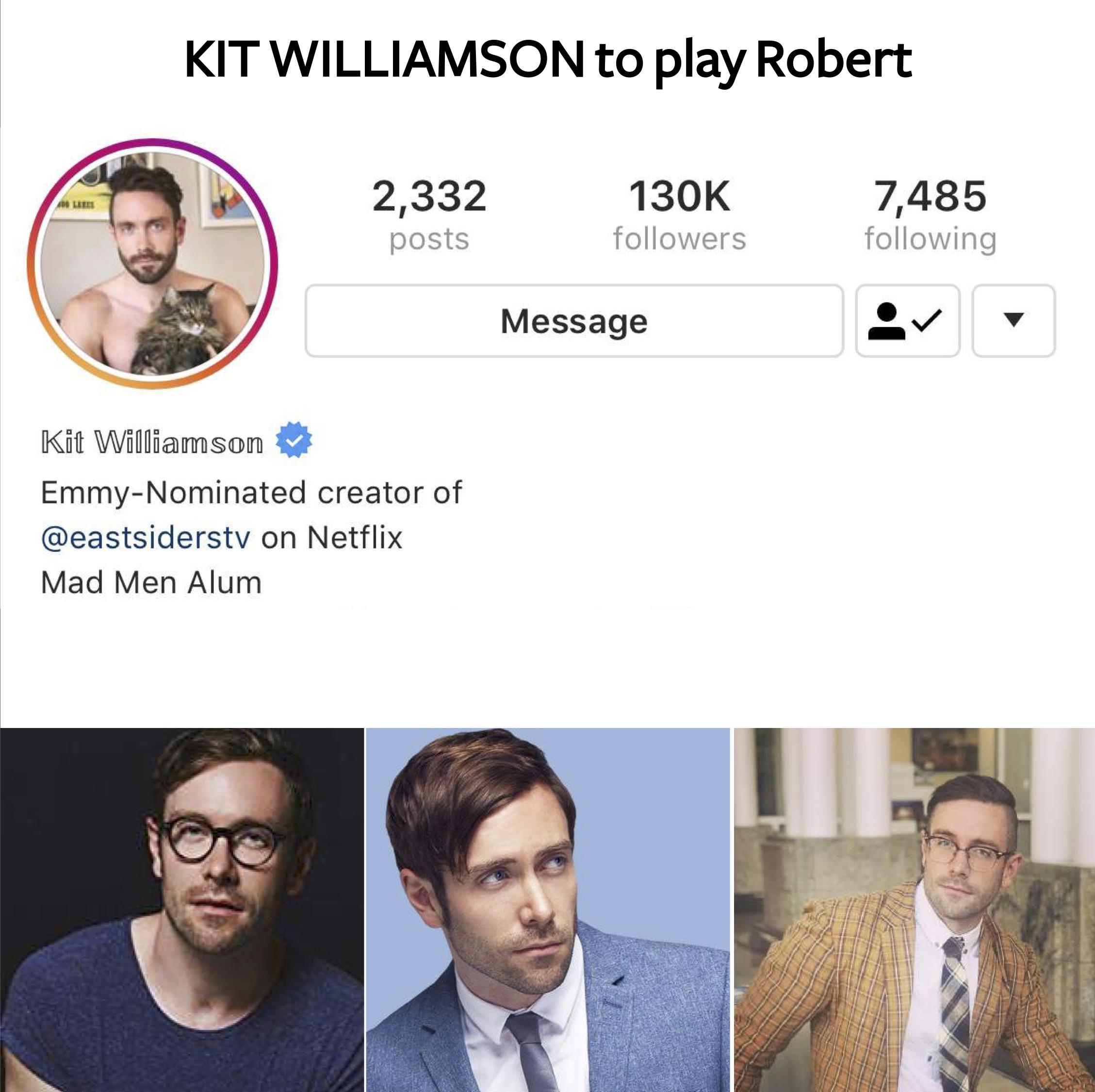 Kit Williamson.jpg