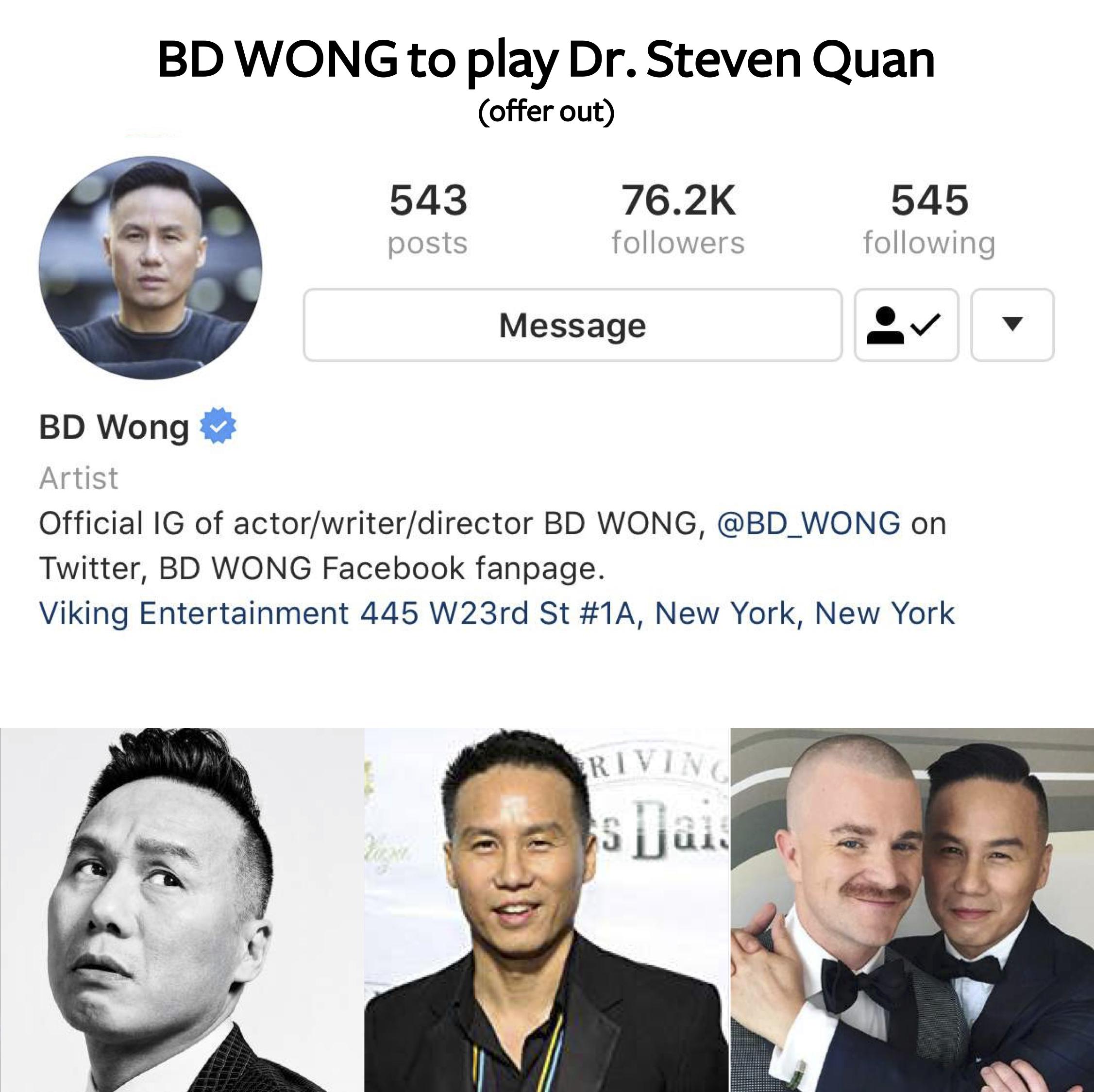 BD Wong.jpg
